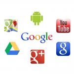 5 ferramentas básicas oferecidas pelo Google que podem facilitar a sua vida