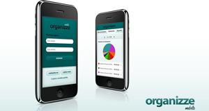 Organizze – Você no controle de suas finanças de uma maneira muito simples e fácil