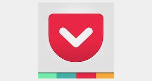 Pocket – Organize suas leituras na internet de uma forma muito simples e fácil
