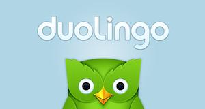 Duolingo – Aprenda idiomas de graça como se estivesse em um jogo