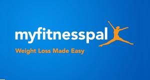 Perca peso e adquira hábitos saudáveis através do aplicativo: MyFitnesSpal