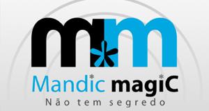 Descubra senhas de Wifi em locais públicos com o Mandic MagiC
