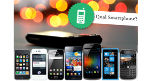 8 dicas para comprar um celular ou tablet Android