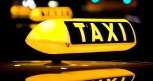 4 dicas de aplicativos para chamar táxi de uma forma simples e rápida