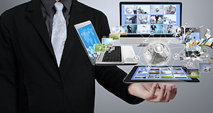 5 dicas de aplicativos que vão turbinar a sua produtividade