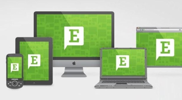 evernote-multiplataforma