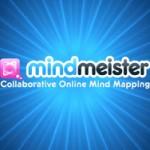 Organize seus Brainstormings e crie mapas mentais através do MindMeister