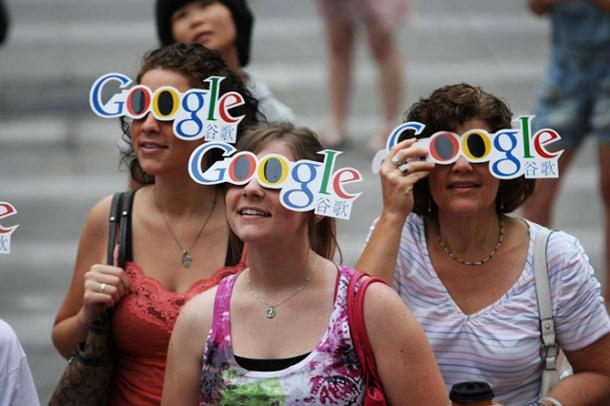 pesquisa visual google goggles