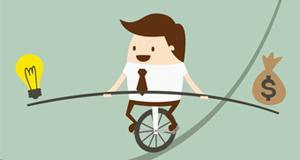 5 dicas para organizar sua vida e aumentar sua produtividade e equilíbrio – App Neotriad
