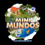 Divirta-se e viva uma segunda vida online através do jogo MiniMundos