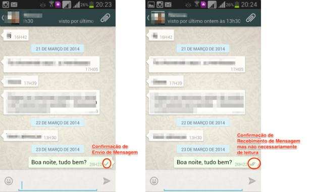 Confirmacao_de_recebimento_de_msg_no_whatsapp
