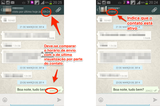 confirmacao_de_leitura_da_msg_do_whatsapp