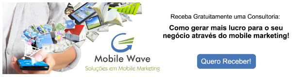 consultoria mobile marketing meio artigo