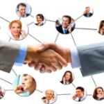 Como construir e fortalecer o relacionamento com clientes através do Zoho CRM