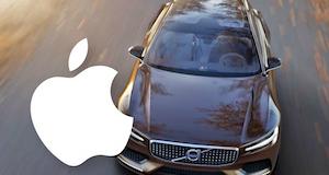 Apple Carplay: uma união perfeita entre carros e iPhones