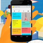 "Gerencie seus ""Post-its"" virtuais através do Google Keep"