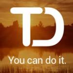 Saiba como iniciar uma startup de sucesso: Entrevista com Amir Salihefendic fundador do Todoist
