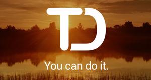 A arte de fazer acontecer utilizando um poderoso gerenciador de tarefas online – Todoist