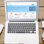Conheça a ferramenta de colaboração online que vai turbinar o trabalho da sua equipe – Asana