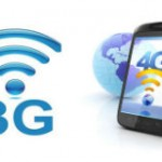 Saiba como controlar o 3G do seu smart e fazer a internet render melhor