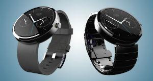 [Notícia] Conheça os relógios inteligentes que irão ser apresentados na IFA 2014