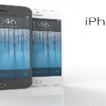 [Notícia] Data de lançamento do IPhone 6