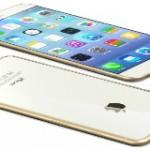 [Notícia] Apple anuncia em evento seus dois tipos de IPhone e o novo IOS 8