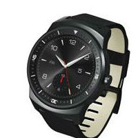 nexus2cee_LG-G-Watch-R-1