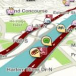 Conheça o Waze, o app que está revolucionando o GPS