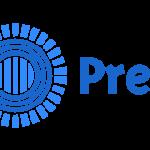 Aprenda a criar fantásticas apresentações com o Prezi