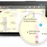 Saiba como explorar o interior de shoppings e outros estabelecimentos através do Google Maps Indoor