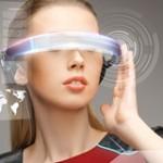 Já ouviu falar em Wearable Technology? Saiba como isso poderá alterar a sua vida em breve