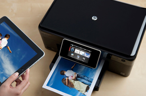 imprimir airprint google cloud print