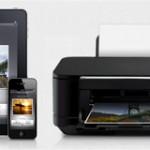 Saiba como imprimir através de celulares e tablets