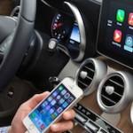 [Notícia] Volkswagen lança veículo no Brasil equipado com Apple Carplay e Android Auto