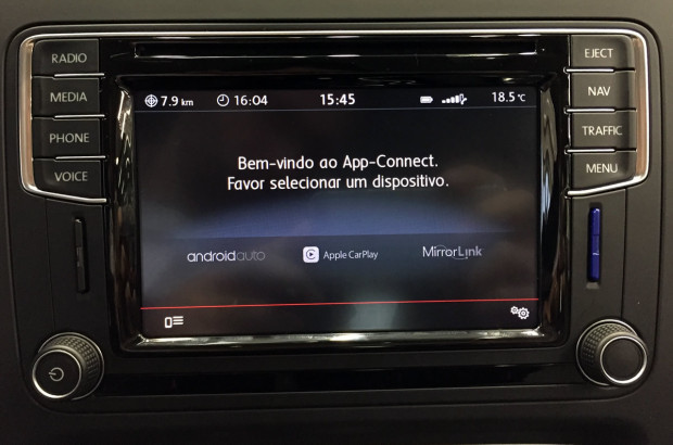 fox-applecarplay-androidauto