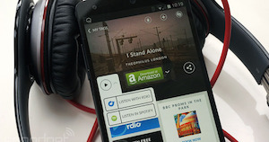 Spotify + Shazam: Saiba como ter acesso a todas as músicas que existem no mundo