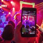 Conheça o aplicativo Periscope que permite transmitir seus vídeos ao vivo