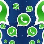 Aprenda a salvar múltiplos contatos no WhatsApp de uma única vez