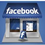 10 motivos para aumentar a lucratividade do seu negócio utilizando o Facebook